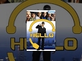 Hello Hindi Full Movie   Salman Khan   Sharman Joshi   Sohail Khan   Gul Panag