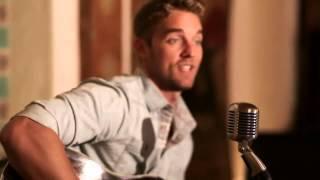 "Download Lagu Brett Young- ""Sunday On The Lake"" (Original Song) Gratis STAFABAND"