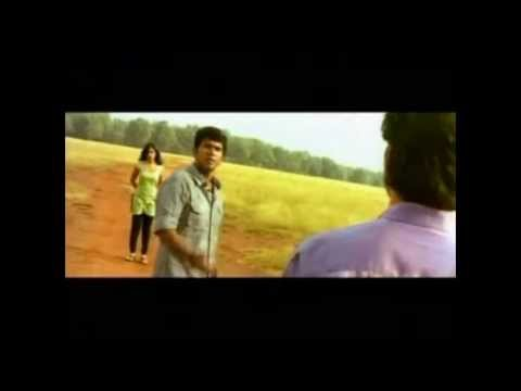 Hudugaru Kannada Movie Climax - Puneeth Rajkumar