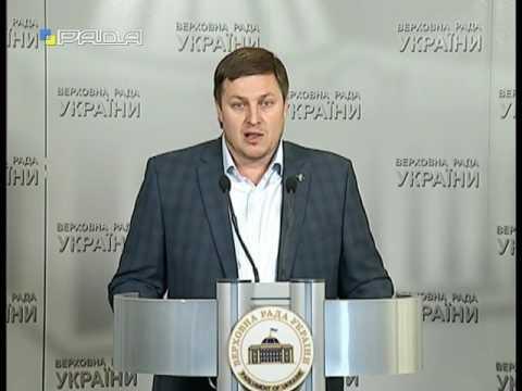 Олег Осуховський про судову реформу та відповідальність суддів
