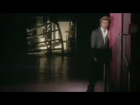 George Micheal  vs Bruno Mars-  Careless Heaven Mashup Mix