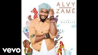Clip Ma gazelle - Alvy Zamé