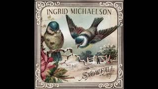 Ingrid Michaelson Sara Bareilles Winter Song