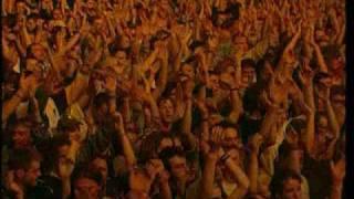 Watch Emir Kusturica & The No Smoking Orchestra Dobrila video