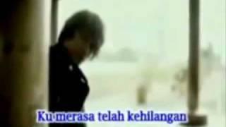 KEHILANGAN (Karaoke) ~ Firman ft Qdoy