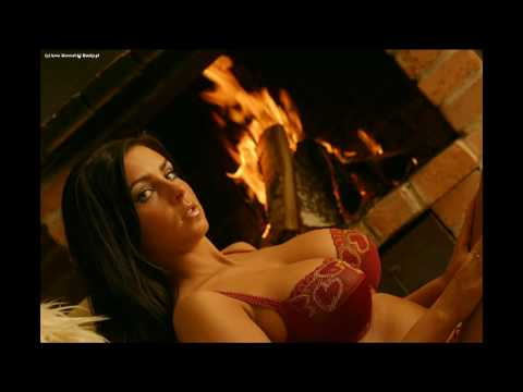 Sexy, Hot Pictures, Femei Bune , Sexy Rau Bunaciuni, video