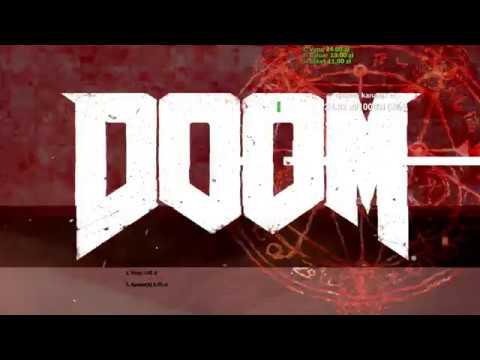 Doom - Spróbuje Teraz Ja ! ;D (Aiden)