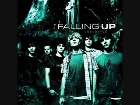 Falling Up - Symmetry