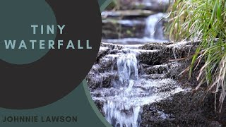 8 Hours Relaxing Nature Sounds Calming Birdsong Sound Of Water Relaxation Meditation