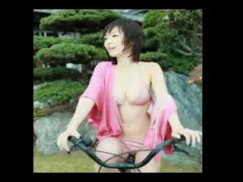 HOT SEXY CHINESE PRETTY GIRLS