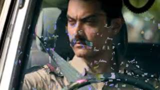 Talaash - Talash Full Movie In Hindi HD