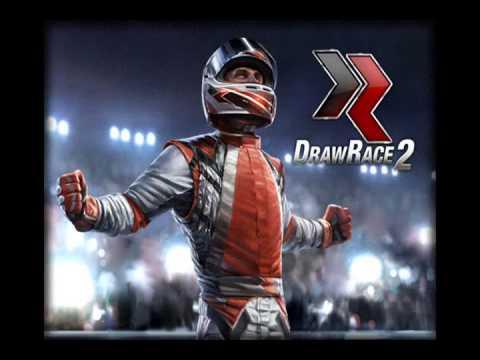 Descargar Pack de Juegos Android 2013