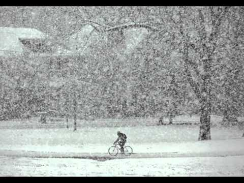 Jim Ed Brown - Fall Softly Snow