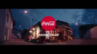 A short about Coca Cola Marketing Strategies - Coca Cola Pazarlama Stratejileri Hakkında...
