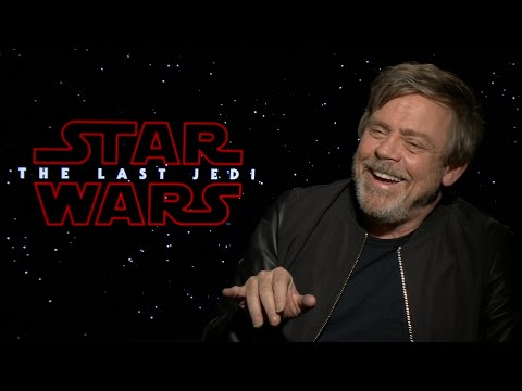 Hamill: 'I loved Fisher so much'