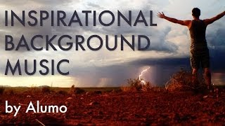 Download Lagu Inspirational Background Music - Spirit of Success by Alumo Gratis STAFABAND