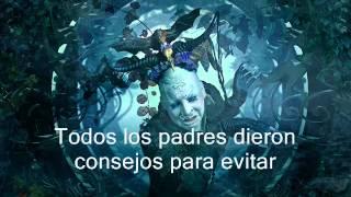 Watch Sopor Aeternus Powder video