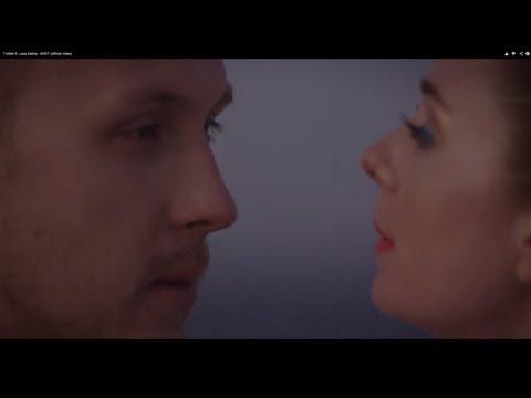 T-killah ft. Lena Katina  (t.A.T.u.) - SHOT (official video)