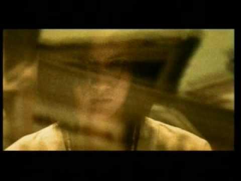 Official J-Rocks Music Video - Berharap Kau Kembali (HQ)