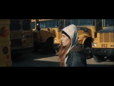 Gabrielle - Regn Fra Blå Himmel (Official Video)