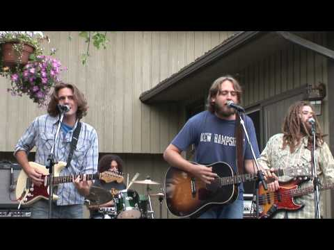 Hayes Carll - Hey Baby Where You Been