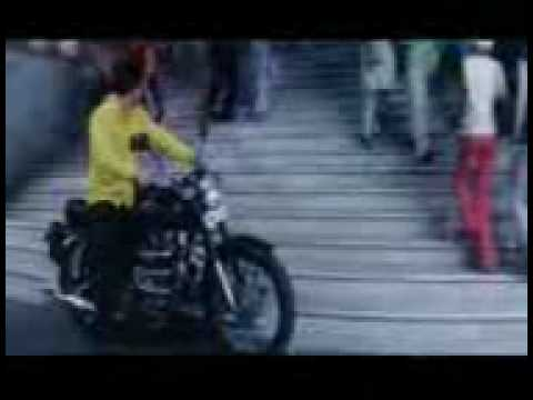 Baypana Pyaar Hai Aaja Mpeg4 video