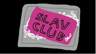 """pewdiepie's """"YOU LAUGH YOU SLAV"""" intro but it's Fight Club (read pinned comment)"""