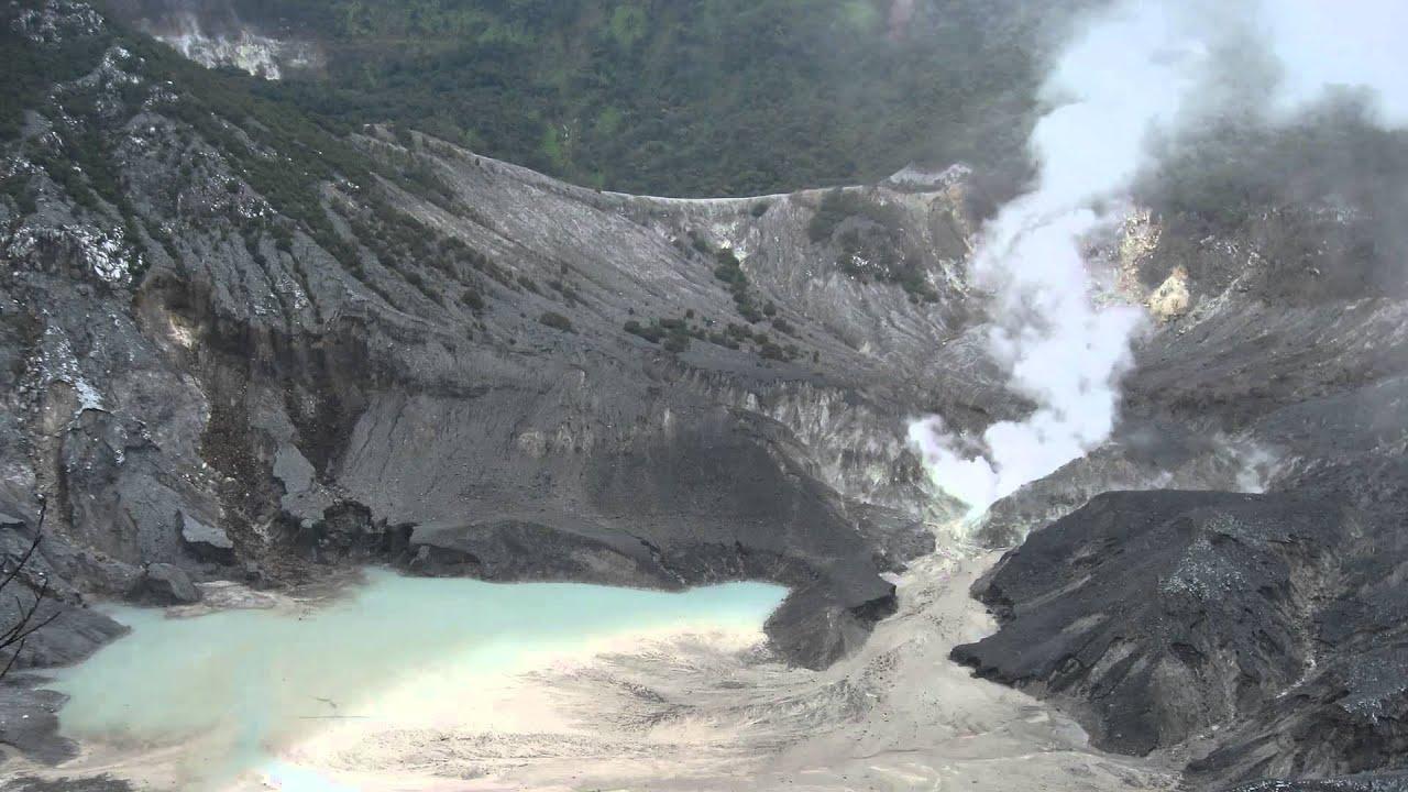 вулкан su