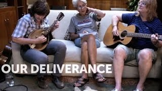 Watch Indigo Girls Our Deliverance video