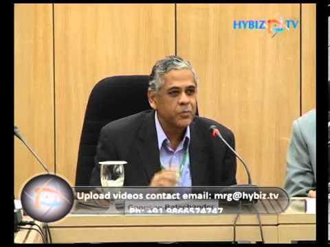 Ganesan Balachander, CGAIR,ICRISAT