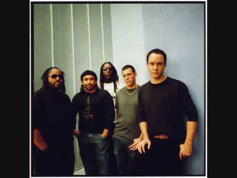 Dave Matthews Band - Spoon