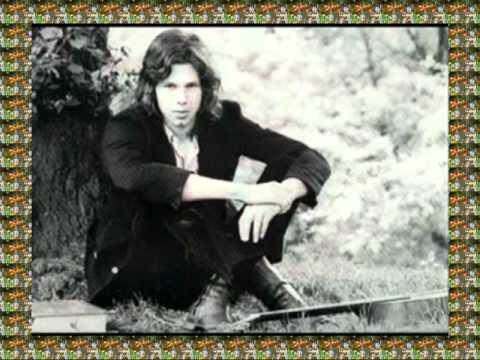 Nick Drake - To The Garden