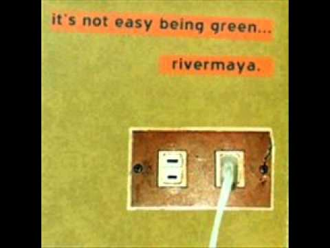 Rivermaya - Shes So Uncool