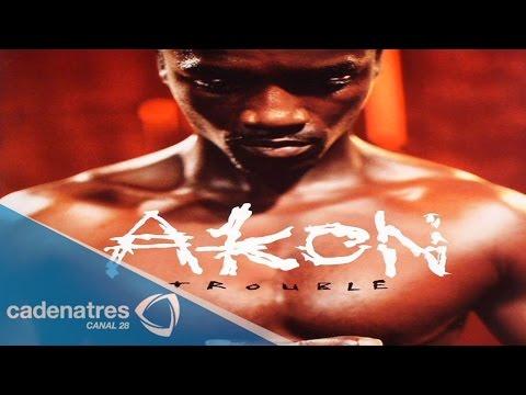 Akon: La tecnología como aliada en combate a las enfermedades en África