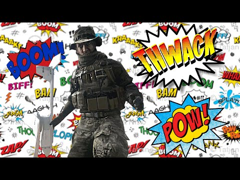 Battlefield 4 Funny Montage! Home Made Sound Effects , SUAV Death Race, ( Funny Moments)
