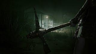 Jackdaw Factory - Dark Matter | Epic Scary Hybrid Horror Music