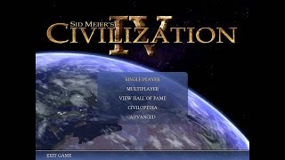 Descargar Civilization 4 Con Expanciones Full 1 Link MEdiafire Español