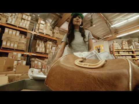 MED/BLU/MADLIB - Get Money feat Frank Nitty