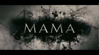 Mama (2013) Official Trailer [HD] - Chapter Skip