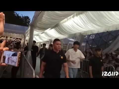 12012017 GANG DONG WON,LEE BYUNG BUN,KIM WOO BIN  MOSTER   singapore