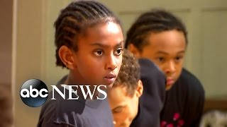 Black Lives Matter Brought to Seattle Schools