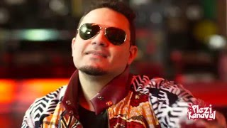 Kanaval 2016 - T-Vice - Dan Di (Kite Grate) - Official Video