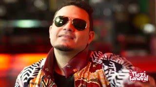Kanaval 2016 - T-Vice - Dan Di (Kite Gratè) - Official Video