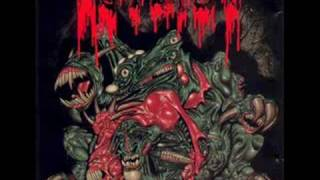 Watch Autopsy Slaughterday video