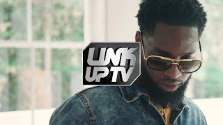 IYKZ - 3 Sides [Music Video] Link Up TV