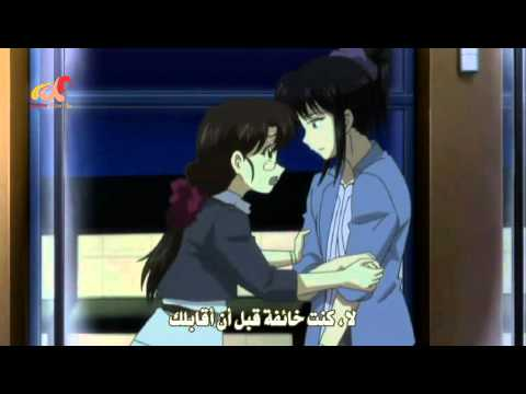 CODE_Eانمي فتاة الكهرباء 12-12