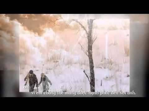 Hồ Quỳnh Hương - Em Nhớ Anh Vô Cùng video