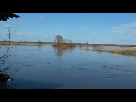 рыбалка на гагарине получай реке гжать