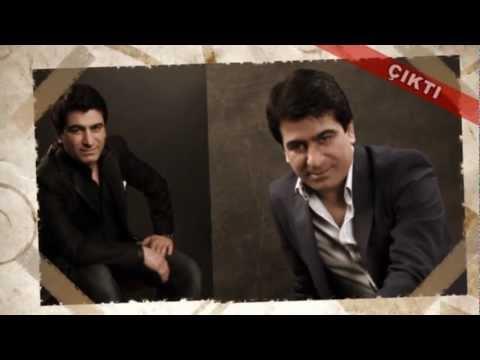 Mehmet BALAMAN 2013 Albüm Tanıtım