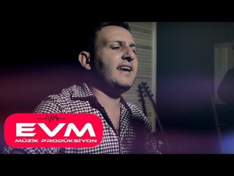 Başkentli Resul Güzelsin Güzel 2014 Evm Müzik Prodüksiyon